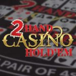 Mobile-icon2-Hand-Casino-Holdem