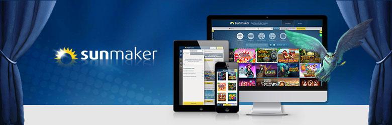 sunmaker-app-banner