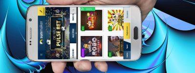 sunmaker-mobile-app